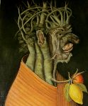 France Mondello - L-Hiver - Arcimboldo - copy of master