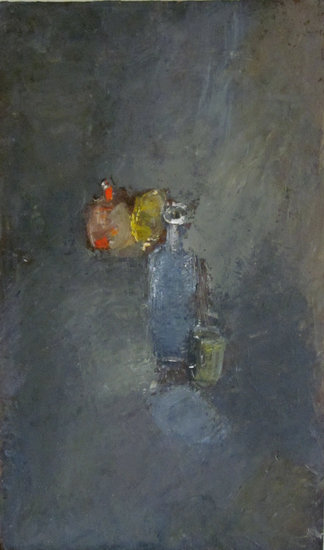 Artwork >> Armen Galumyan >> Still Life