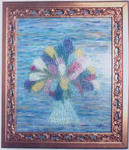 @Anneliese Fritts Fine Art Collections - Hyacinths