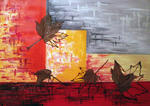 Christine Ripart - Autumn Delight