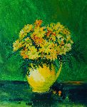 Francois-Xavier Lepont - THE POT yellow