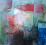 Ismail Al Refai - Abstract