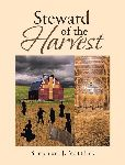 Surealworld Illustrations - Steward of the Harvest