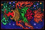 Callum John Hattingh - Dream Fish