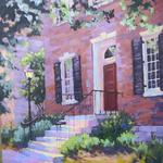 Judy Lynn - -First NC Bank- (Sold)