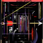 Steven Streight - arrow of truth