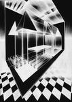 Pellegrino - Leda - -ORTHOGONAL PROJECTION-