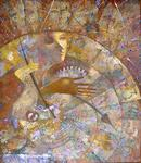 Mihail Victorov - Time-Man 2.