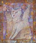 Mihail Victorov - MARCH CAT