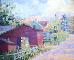 Judy Lynn - -Before Millers Creek-  (sold)