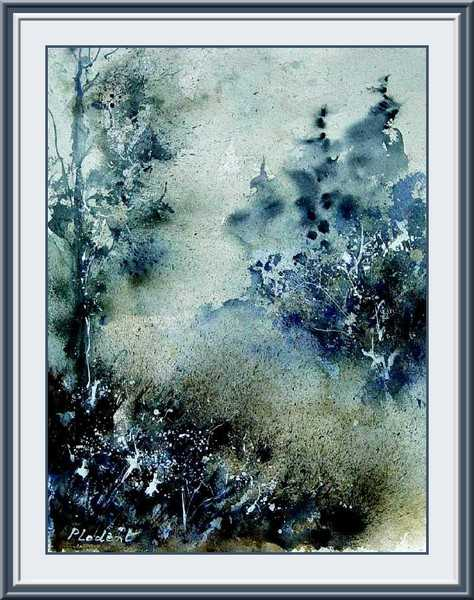 Artwork >> Pol Ledent >> Aqua may 44
