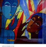 Keshawart@Gmail Com - two women