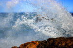 Galerie De Photos Harireche - The Angry Sea 3
