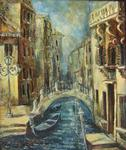 Tomov Julian - Venice