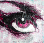 Stephanie Durbic - The eye 13