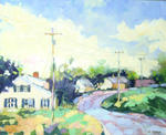 Judy Lynn - Mountain View Church Rd, Wilkes County, NC (Sold)
