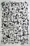Richard Lazzara - in view