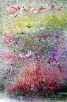 Richard Lazzara - movement of lingam