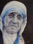 Giorgio Marogna - mother teresa of calcutta