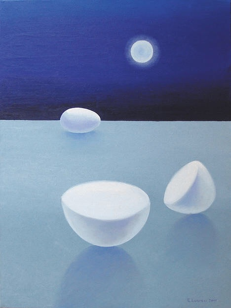 Artwork >> Eldon Luarasi >> Moons