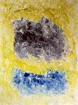 Emerich Meerson - Uncertainty