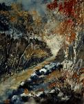 Pol Ledent - 672,110 in November