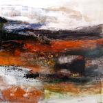 Blondel Denis - Landscape No. 66
