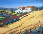 Pol.Magis - provence in the Var